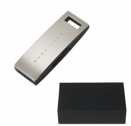 Memorie USB 16GB Interface HUGO BOSS