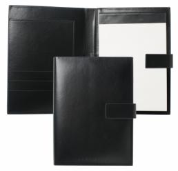 Folder A5 Industria HUGO BOSS