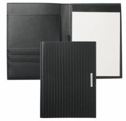 Folder A5 Fuse HUGO BOSS