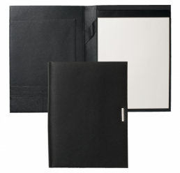 Folder A4 Advance HUGO BOSS