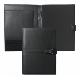 Folder A4 Pure Matte HUGO BOSS