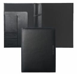 Folder A4 Basis HUGO BOSS