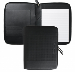 Folder A5 Spot HUGO BOSS
