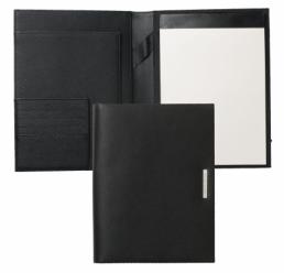 Folder A5 Advance HUGO BOSS