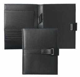 Folder A5 Pure Matte HUGO BOSS