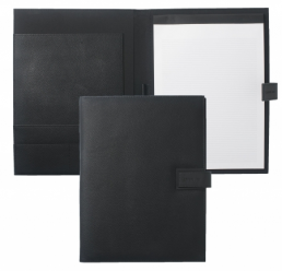 Folder A4 + USB Avalon Cerruti 1881