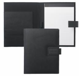 Folder A5 + USB Avalon Cerruti 1881