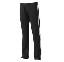 Pantaloni barbati Court Slazenger
