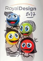 Royal Design 2017