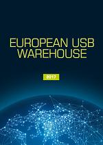 European USB