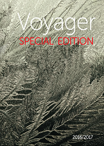 Voyager Special Edition